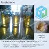 Trenbolone Hexahydrobenzyl 탄산염 Parabolan 75 액체 99% 순수성