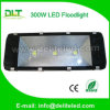 300W IP65 LED Floodlight