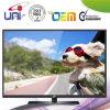Nouvelle TV plein HD 39  LED TV avec la qualité