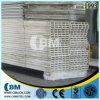 Rápidos fáciles exquisitos del bajo costo instalan el panel de emparedado modular del MGO