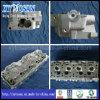 Testata di cilindro automatica del motore del pezzo di ricambio per l'OEM no. 11101-35060 di Toyota 22r