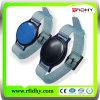 De promotie Regelbare Markering van de Manchet RFID