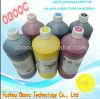 2014 новых DTG Textile Ink Pigment Ink для E-Pson R1800, 1900, 4880, 7880, 9880 Digital Textile Printing