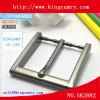 Curvaturas de correia clássicas do Pin da liga do zinco