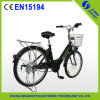 Новая 24 повелительницы E-Bike Мотор Bike дюйма 2015