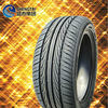 Auto Tires/PCR Tyre/SUV Tyre 225/60r16 275/55zr20 185/65r14