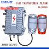 G-/Mleistung-Warnungssystem Bl3000g GSM850/900/1800/1900MHz