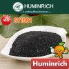 Magníficos de Huminrich refinados estimulam o fertilizante da irrigação do Micro-Gotejamento do extrato de Weed do mar do crescimento de planta 17%