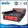 Cnc-Acryl überzieht Laser-Ausschnitt-Gravierfräsmaschine