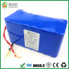 Guter 24V 8ah Li-Ionbatterie-Satz