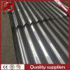 ステンレス鋼シートに屋根を付けるYx23-210-840