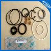 Комплекты для ремонта управления рулем силы 04445-35120 частей Тойота