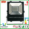 2016 신식 Pccooler 세륨 RoHS 70W LED Flood Light