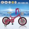 Bike 2015 Kids новых продуктов с высоким качеством Jsk-Gkb-035