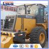 Laders XCMG voor de Laders van Senegal Zl50g