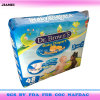 Dr. Brown Disposable Baby Diaper avec Cheaper Price pour Negeria