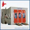 La peinture automatique de brûleur à mazout et Spay la cabine (AUTENF CSB 5004LB)