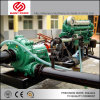12inch Mud Pump Driven door Dieselmotor 200HP
