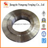 20mncr5 Forged Part voor Sealing Ring