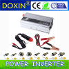Doxin DC에 Cigarette Lighter (DXP1200H)를 가진 AC Transformer 1200W Modified Sine Wave Solar Inverter