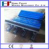 Fenjin Rubber UHMWPE Buffering Bed voor Conveyor Loading