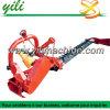 Hohes Brand Sickle Bar Mower mit Hydraulic System