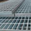 Grata di barra piana dell'acciaio inossidabile (YND-Rg-09)