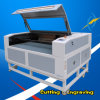 CO2 Low Laser Cutter Price und Laser Engraver auf Souvenior