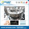 Machine de remplissage automatique de boisson de 11000bph Corbonated