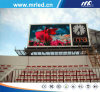 Sports를 위한 경기장 LED Display Screen