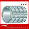 Reeks N/Nn van het Lager van de Rol van Zys van de Onderneming van China de Genationaliseerde Cilindrische