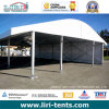 15m x 20m Arcum Tent Buildings con Glass Doors