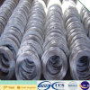 Brilhante e Smooth Galvanized Hanger Wire (XA-GIW2)