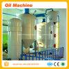 Kochendes Schmieröl-Maschinen-Sonnenblumenöl-Maschinen-Südafrika-Sonnenblumenöl-Tausendstel