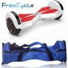 Wholesale Smart Balance Wheel 2 Wheel Hoverboard