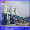 Professionele Fabrikant van Concrete Installatie Hzs60
