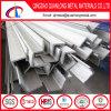 広く使われた316のステンレス鋼の山形鋼のサイズ