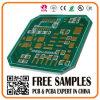 Доска PCB регулятора UL94V-0 PCB Shenzhen