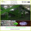 Dura-Shred Máquina Película de plástico Reciclaje Wasted (TSD1332)
