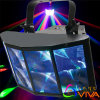 Lumière instantanée d'effet de disco de la disco Light/RGBW LED de l'effet Light/4*3W RGBW LED 2 Derby/lumière d'effet