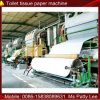 1880mm/150 4-5 Ton/Day Tissue Paper Jumboo Roll Making Machine