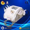 Laser portátil IPL com vácuo da cavitação para clínicas e salões de beleza