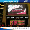 Wuhan 11.3sqm Indoor LED Display per Advertizing