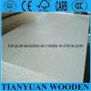 Poplar Faced Furniture Plywood para Malaysia