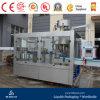 Planta de Llenado automático de agua mineral