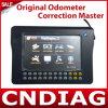 Volles Set Digimaster 3 Digimaster III Vorlagen-Entfernungsmesser-Korrektur-Original