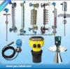 Waagerecht ausgerichtet Schalter-Wasser waagerecht ausgerichtetes Anzeiger-Stufe Schalter-Stufe Messinstrument Fühler-Schwimmen