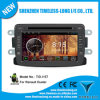 Androide 4.0 Car Audio para Renault Duster con la zona Pop 3G/WiFi BT 20 Disc Playing del chipset 3 del GPS A8