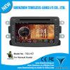De androïde Audio van 4.0 Auto voor het Stofdoek van Renault met GPS A8 Chipset 3 Spelen van de Schijf van de Streek het Pop 3G/WiFi BT 20