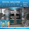 Бутылка/чонсервные банкы/машина для прикрепления этикеток опарников